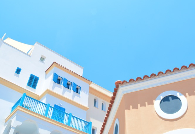 Cyprus citizenship for real estate investment: how to get a