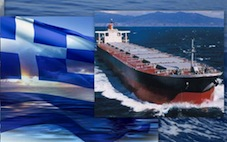 Cyprus Shipping Sector