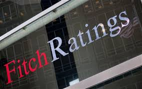 Fitch upgrades Cyprus to B+