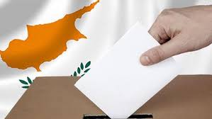 Greek Cypriots elect new parliament