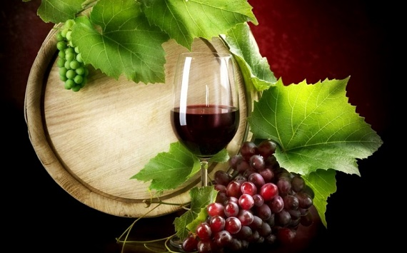 The Cyprus Wine Festival