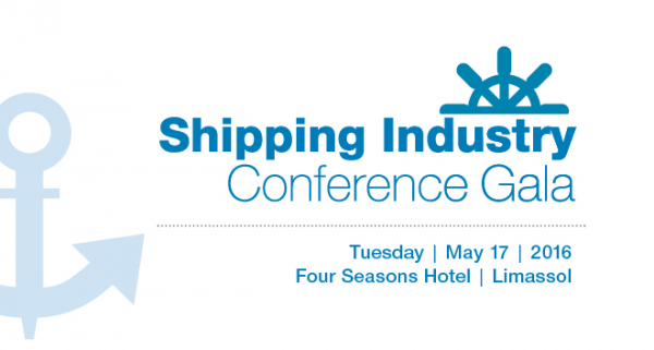 The first shipping industry conference in Limassol