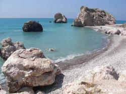 30.09.2020: 塞浦路斯有哪些好玩的旅游攻略?塞浦路斯签证怎么办理?