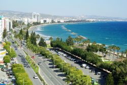 23.11.2020: How about real estate investment in Cyprus?