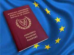 21.03.2017: 7 Reasons to Get a Cyprus Passport Today