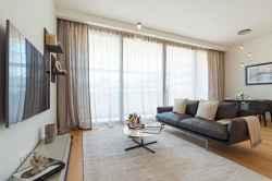 27.08.2021: Interiors in 3D: virtual tour inside Eden Roc Residence premium complex