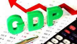 14.06.2016: Eurostat: Cyprus Q1 GDP increases by 2.7%