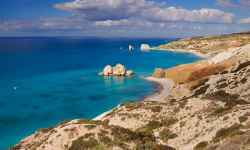 14.12.2016: Paphos tourism figures up on last year