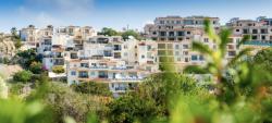 12.10.2020: 塞浦路斯生活怎么样?移民塞浦路斯到底哪里好?