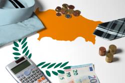29.03.2021: 塞浦路斯启动了新的投资计划吸引外资