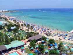 13.09.2020: 塞浦路斯安全吗?适合旅游和移民吗?