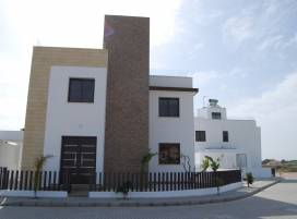 <br>Cyprus property, Villa for rent ID:10007