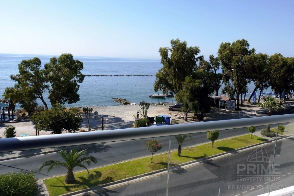 Предложение № 10010 - Limassol, Apartment 172 м2