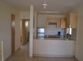 Cyprus property, Apartment for sale ID:10025