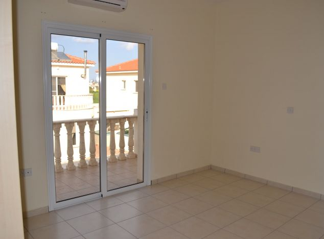 Sell Townhouse 10026 in Ayia Napa
