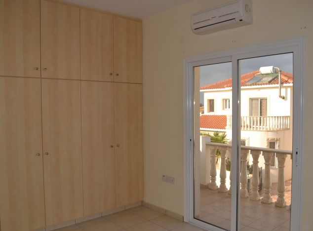 Townhouse 10026 on sell in Ayia Napa