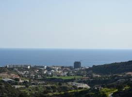 Cyprus property, Land for sale ID:10032