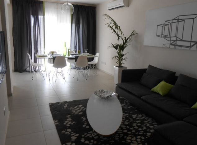 Buy Apartment 1004 in Limassol