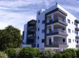 Cyprus property, Apartment for sale ID:10044