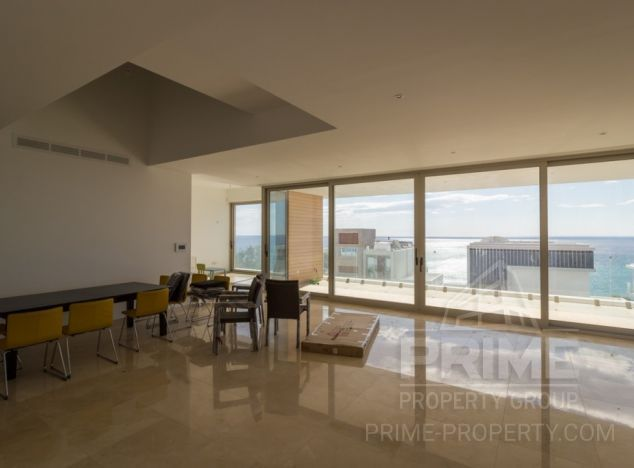 Cyprus property, Villa for sale ID:10046