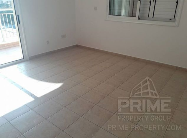 Cyprus property, Apartment for rent ID:10051
