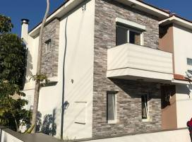 Cyprus property, Villa for rent ID:10054