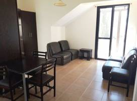 Cyprus property, Studio for rent ID:10063