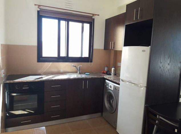 Studio 10063 on sell in Paphos