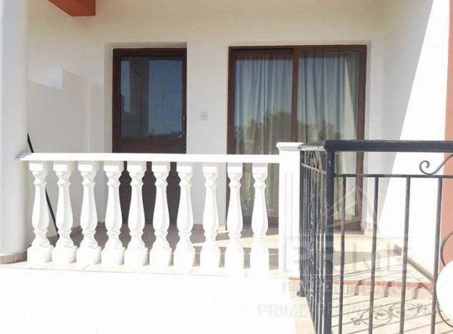Cyprus property, Apartment for rent ID:10065