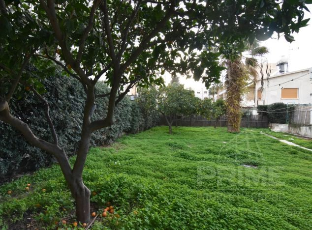 Cyprus property, Bungalow for sale ID:10070