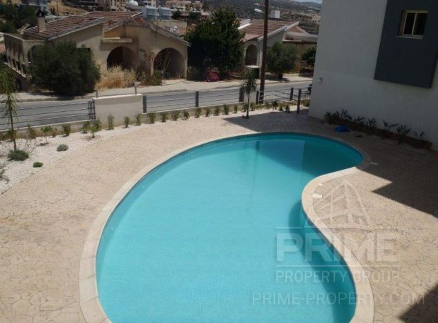 Cyprus property, Business or Investment for sale ID:10088