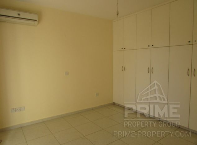 Cyprus property, Apartment for sale ID:10094