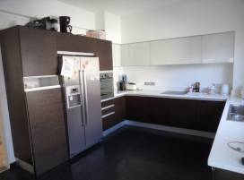 <br>Cyprus property, Villa for rent ID:10096