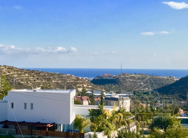Cyprus property, Villa for sale ID:10098