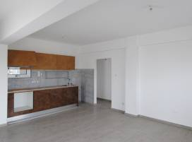 Cyprus property, Apartment for rent ID:10103