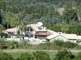 Property in Cyprus, Villa for sale ID:10104