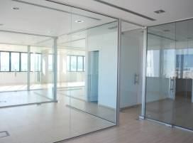 Cyprus property, Office for rent ID:10112