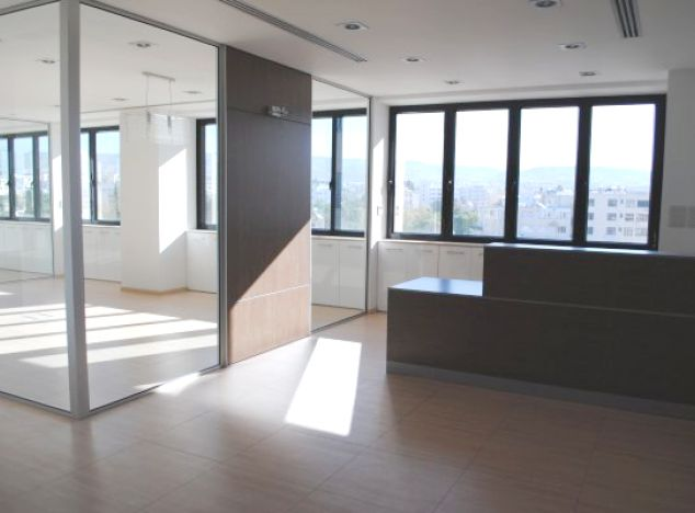 Sell Office 10112 in Paphos