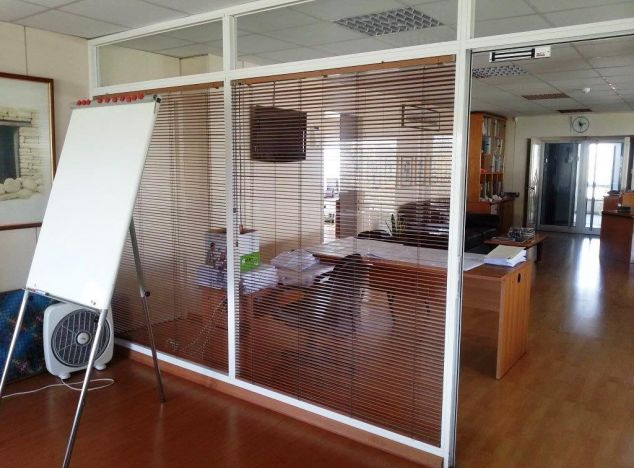 Office 10117 on sell in Limassol