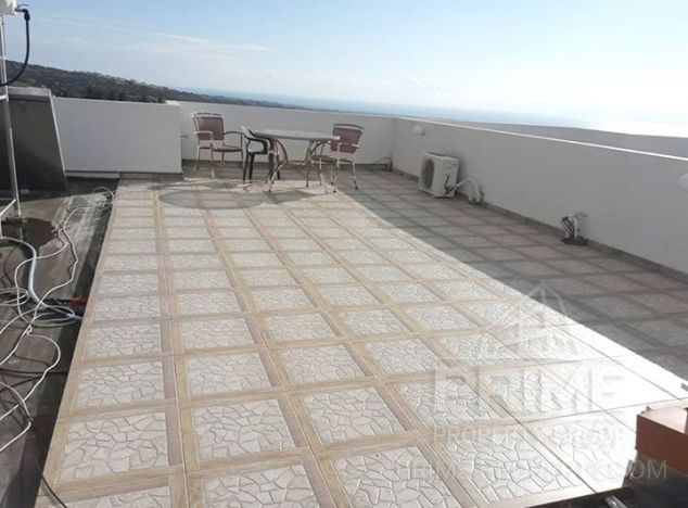 Cyprus property, Apartment for rent ID:10120