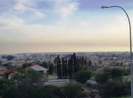 Cyprus property, Land for sale ID:10138