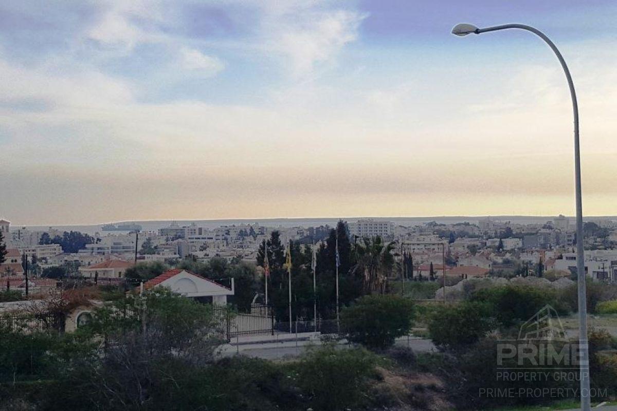 Предложение № 10138 - Limassol, Land  м2