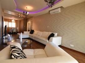 Property in Cyprus, Apartment for sale ID:1014