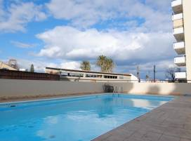 Cyprus property, Apartment for holiday rent ID:10140