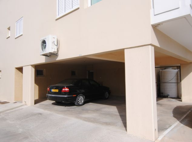 <br>Cyprus property, Apartment for holiday rent ID:10140