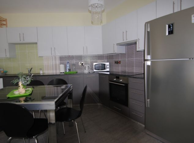 <br>Cyprus property, Apartment for holiday rent ID:10143