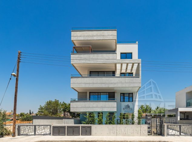<br>Cyprus property, Duplex for sale ID:10150