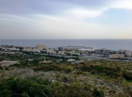 Cyprus property, Land for sale ID:10152