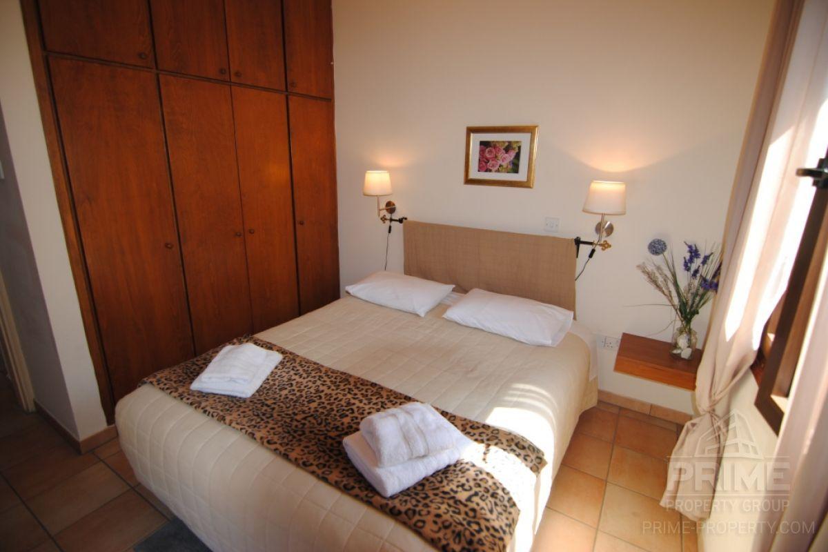 Предложение № 10167 - Larnaca, Apartment  м2