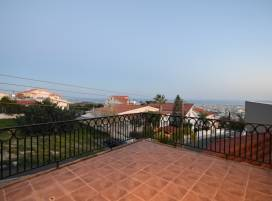 Cyprus property, Villa for sale ID:10169